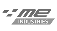 Logo ME-Industries