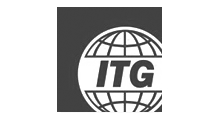 ITG-GmbH Internationale Spedition + Logistik
